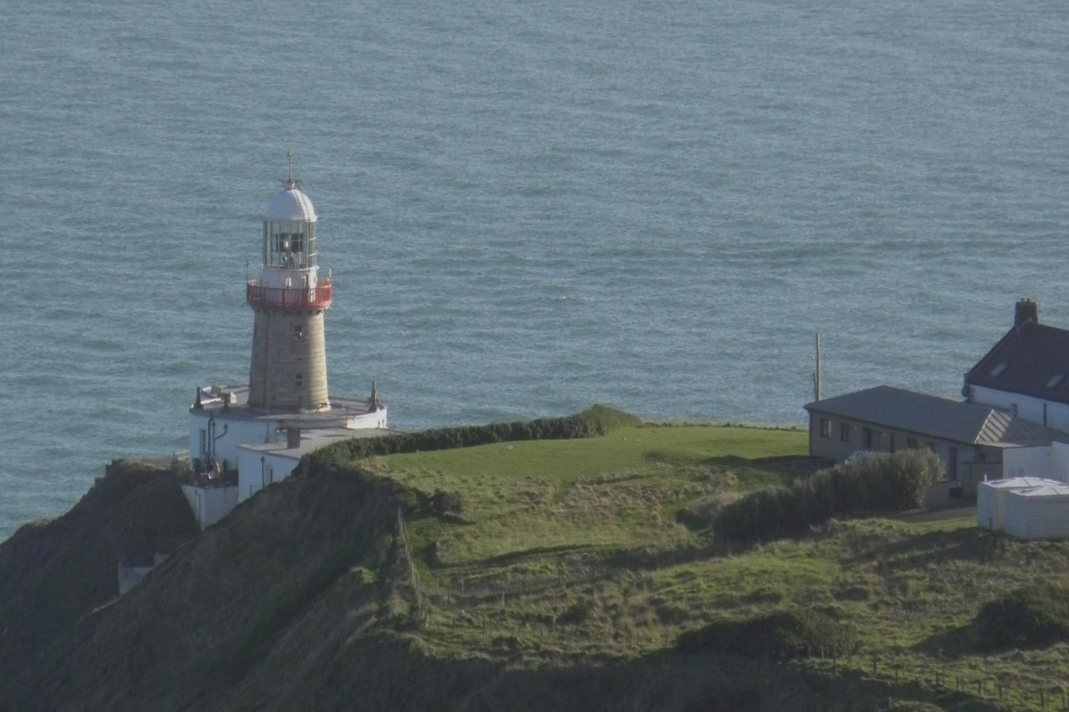 Howth Head (lighthouse)abp