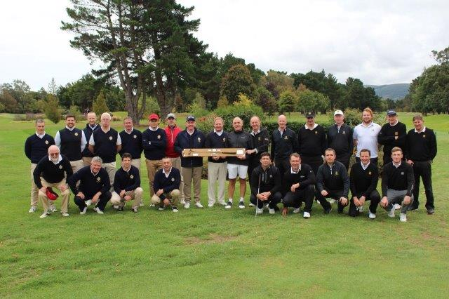 Ryder Cup1